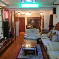 Hotelbilder: Putuoshan Family Inn, Zhoushan