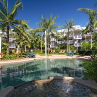 Hotel Pictures: Cairns Beach Resort, Cairns