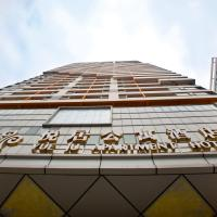 Hotel Pictures: Yue Ju Apartment Hotel, Jiangan