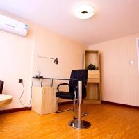 Junior Business Suite