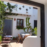 Hotel Pictures: Casita de la Vaca, Mondújar