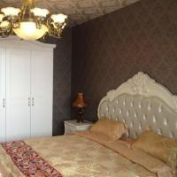 Hotellbilder: Love Woods Hotel, Taiyuan