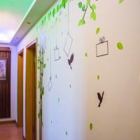 Qingdao Nanke Youth Hostel
