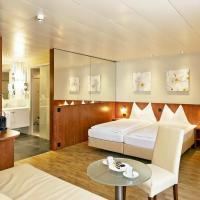 Hotel Pictures: Sorell Hotel Aarauerhof, Aarau-Suhr