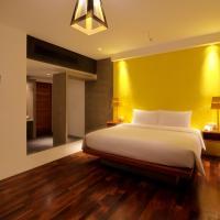 Apsara Suite - Free Pick Up