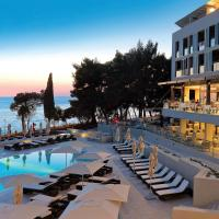 Hotellbilder: Hotel Parentium Plava Laguna, Poreč