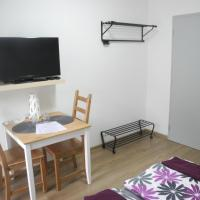 Family Room - Disability Access