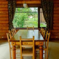 Cottage Special Rate for 2 adults