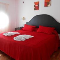 Hotel Pictures: Hotel Nuevo Rio Hondo, Termas de Río Hondo