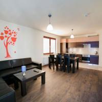 Luxury Apartment (K3)