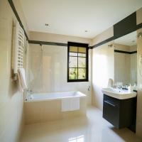 Luxury Apartment (K5)