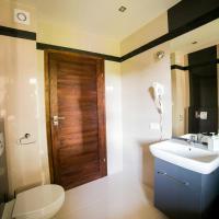 Luxury Apartment (K6)