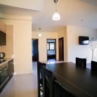 Luxury Apartment (K8)