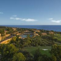 Fotos del hotel: Resort at Pelican Hill, Newport Beach