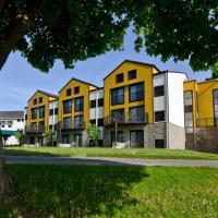 Hotel Pictures: Auberge Bromont, Bromont