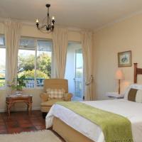 Zdjęcia hotelu: Yellowwood Lodge, Knysna