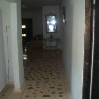 Hotel Pictures: Villa Ana, Galerazamba