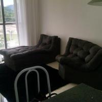 Comfy 2br Apartment Barra da Tijuca i01.034