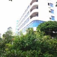 Hotel Pictures: Cong Hua Jing Quan Hotel, Conghua
