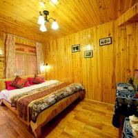 Hotel Pictures: Tengchong Heshun Huangguoshu Hostel, Tengchong