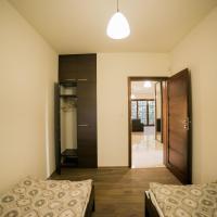 Luxury Apartment (D5)