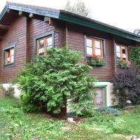 Hotel Pictures: Ferienhaus Vulkaneifel Bei Hepp, Schönbach