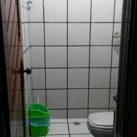 Standard Room with Fan