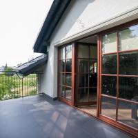 Luxury Apartment (D7)