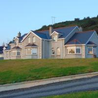 Burnfoot Lodge B&B