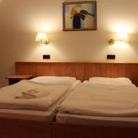 Hotel Pictures: Hotel Gaya, Bad Soden am Taunus