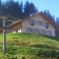 Hotel Pictures: Chalet Martina, Sonntag