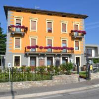 Hotelbilleder: Locanda La Sosta, Cavaion Veronese