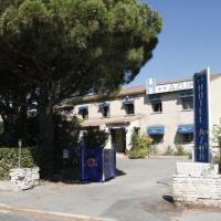 Hotel Pictures: Hotel Azur, Fos-sur-Mer