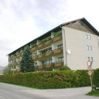 Hotel Pictures: Appartement Sonja, Bad Mitterndorf