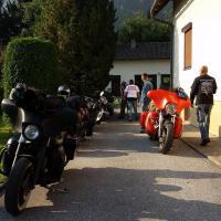 Hotel Pictures: Ferienhaus Angelika, Arnoldstein