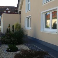 Hotel Pictures: Ferienwohnung Valerie, Ettenheim