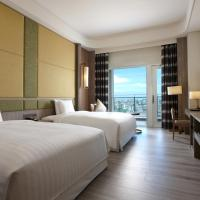 Φωτογραφίες: Four Points By Sheraton Penghu, Magong