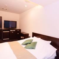 Double Room - Non-Smoking (Must check in after 20:00)