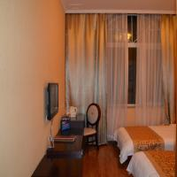 Special Offer - Double Room no Window