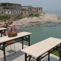 Hotel Pictures: Lianyungang Tinhai Guest House, Lianyungang