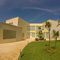 Villa Soltroia