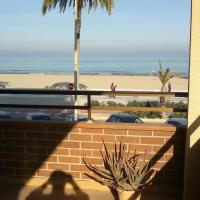 Hotel Pictures: Apartamento Canastell, Playa de San Juan