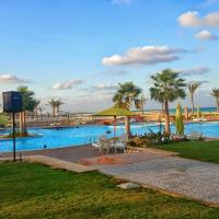 Hotel Pictures: Lazorde Bay Apartment, El Alamein