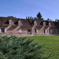 Hotel Pictures: Maison d'Hotes Villepalay, Lamotte-Beuvron