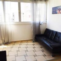 Hotel Pictures: Apartment Xaloc, Villajoyosa