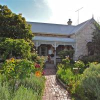 Eastcliff Cottage Sorrento