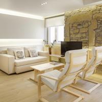 Santa Maria Apartment by FeelFree Rentals