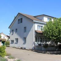 Hotel Pictures: Hotel Linde, Dettighofen