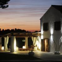 Hotel Pictures: Casa Rural Alvarez Nolting, Los Cojos