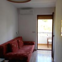 Apartment - First Floor